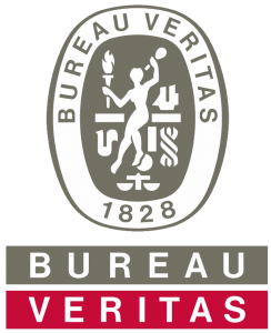 logo-bureau_veritas